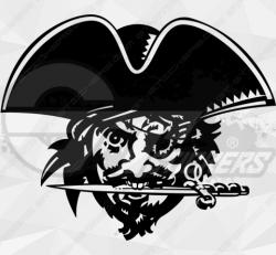 Sticker pirate 3