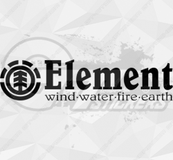 Sticker Element 3