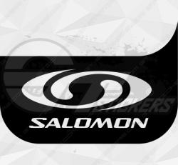 Sticker Salomon 4