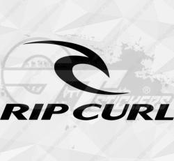 Sticker RipCurl 1