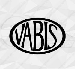 Stickers Scania Vabis
