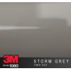 Film Covering 3M 1080 Brillant - Storm Grey