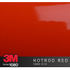 Film Covering 3M 1080 Brillant - Hotrod Red
