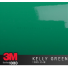 Film Covering 3M 1080 Brillant - Kelly Green