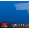 Film Covering 3M 1080 Brillant - Intense Blue