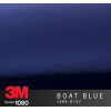 Film Covering 3M 1080 Brillant - Boat Blue