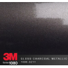 Film Covering 3M 1080 - Gloss Charcoal Metallic