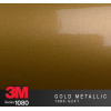 Film Covering 3M 1080 - Gold Metallic