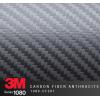 Film Covering 3M 1080 - Carbon Fiber Anthracite