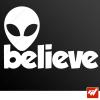 Stickers Fun/JDM - I believe
