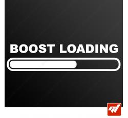 Stickers Fun/JDM - Loading