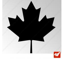 Stickers Fun/JDM - Canada