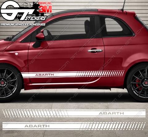 8 Stickers Renault Sport 95 mm pour étriers de freins