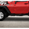 Stickers Jeep Superlift