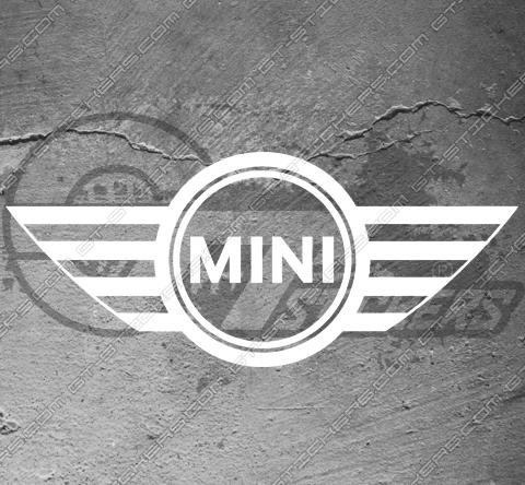 Stickers Mini