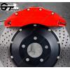 Kit stickers Porsche pour étriers de frein