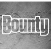 Stickers Bounty