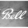 Stickers Bell