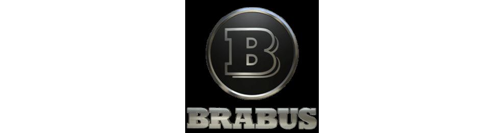 Stickers Brabus