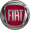 Stickers Fiat