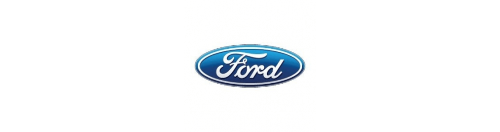 Stickers Ford