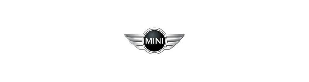 Stickers Mini Cooper
