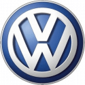 Stickers Volkswagen