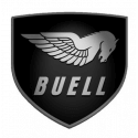 Stickers Buell