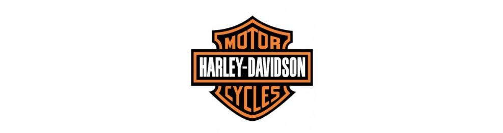 Stickers Harley-Davidson