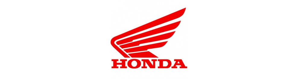 Stickers Honda
