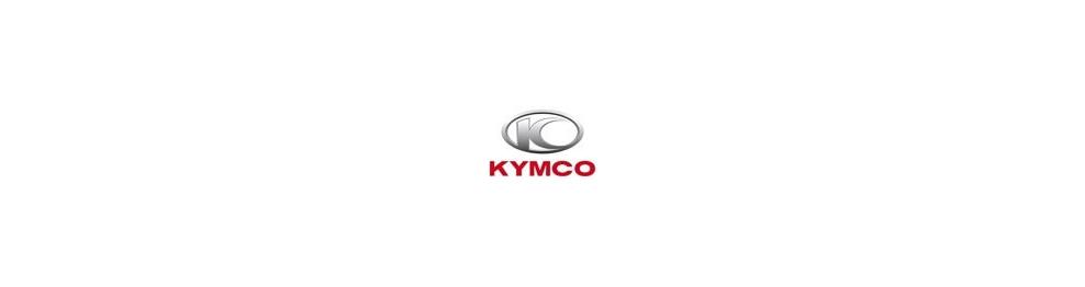 Stickers Kymco