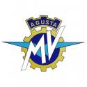 Stickers Mv Agusta