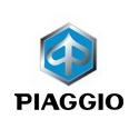 Stickers Piaggio