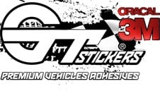 gt-stickers.com avis clients