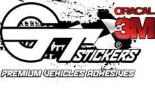 gt-stickers.com avis clients
