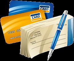 méthodes de paiement disponibles sur gt-stickers