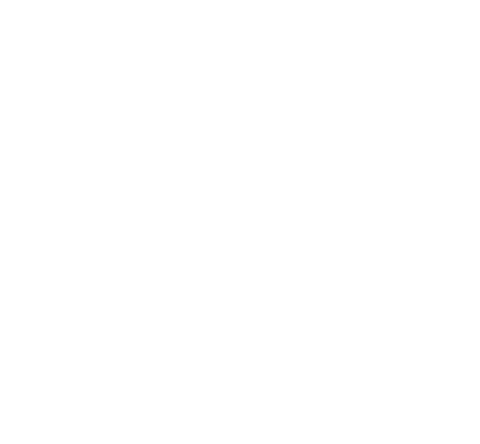 Stickers Daf Eating Sleeping Trucking