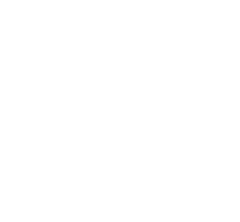 Stickers Daf Ovale