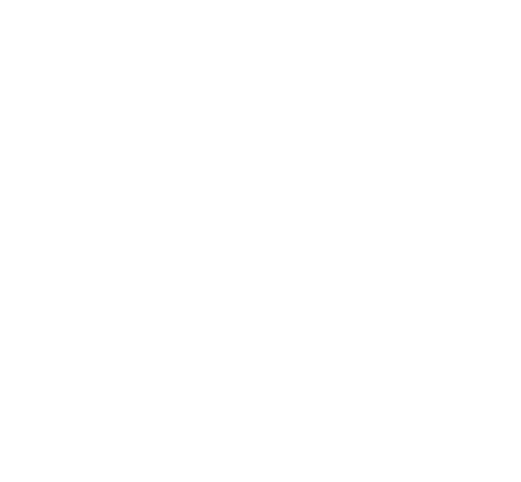 Stickers Iveco Écriture