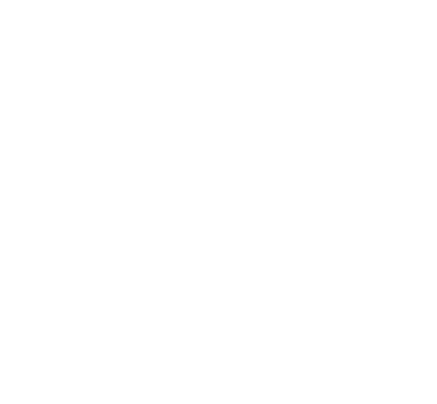 Stickers Mercedes Demi Logo