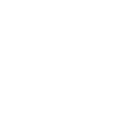 Stickers Mercedes Quality Star