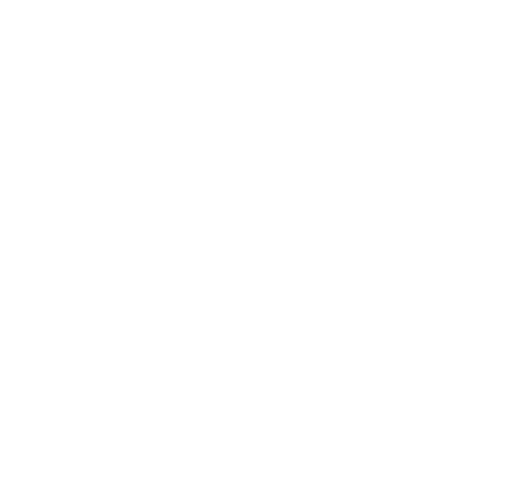 Stickers Scania Vabis & Tribal