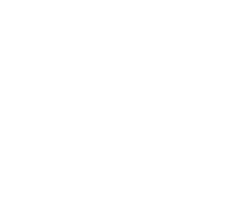 Planche XXL - 11 Stickers Honda Transalp 600v Rally Touring