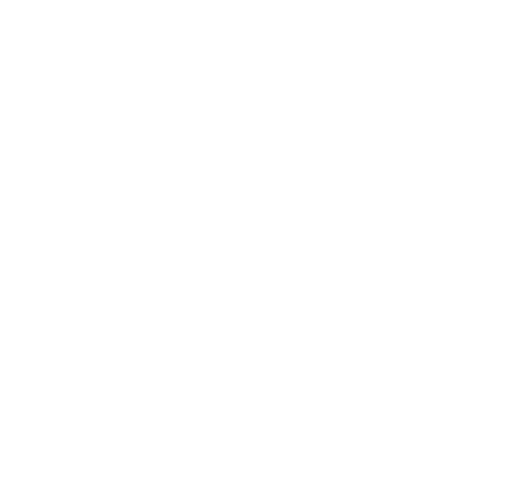 Planche XXL - 11 Stickers Honda Transalp 700v Rally Touring