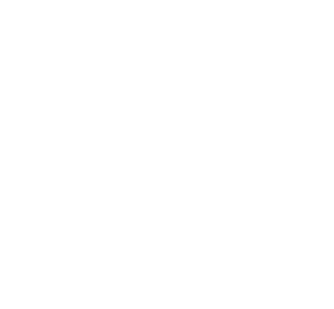 Planche XXL - 17 Stickers Honda VFR