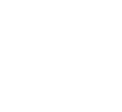 Planche de 12 Stickers Kawasaki ZXR 750