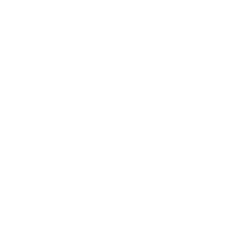 Sticker Nitro Snowboard 6