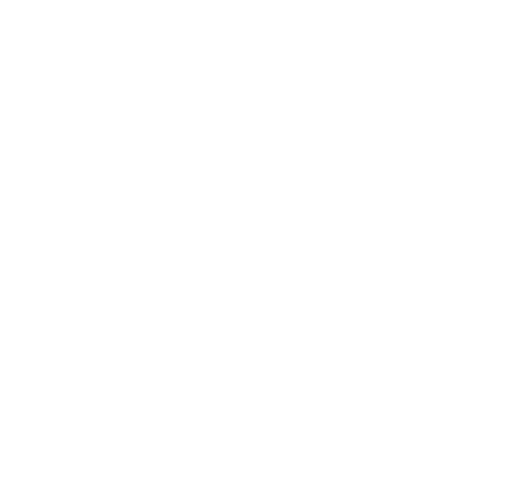 Sticker LibTech logo