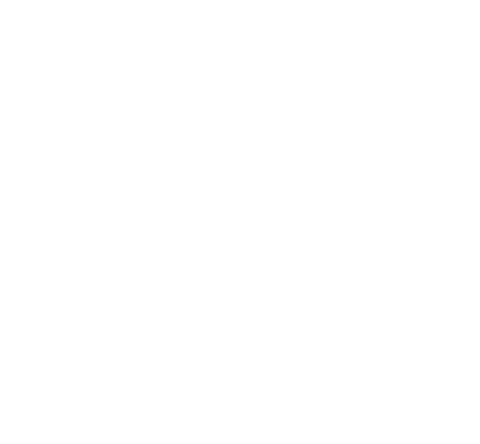 Sticker Jones Snowboards 3