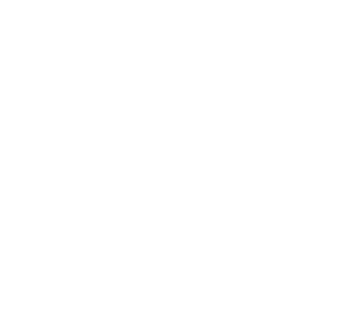 Sticker Arbor Snowboards